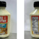 Discovery of spoilage problems prompts company to recall tartar sauce