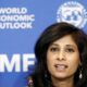 IMF economist backs increase in U.S. minimum wage, sees argument for slow phase-in