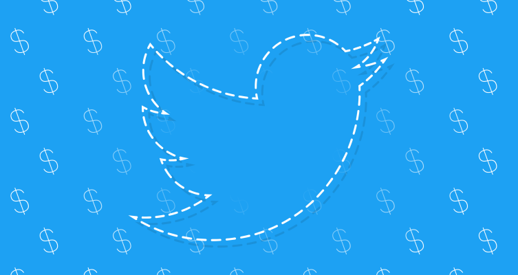 Will this time be any different for Twitter?