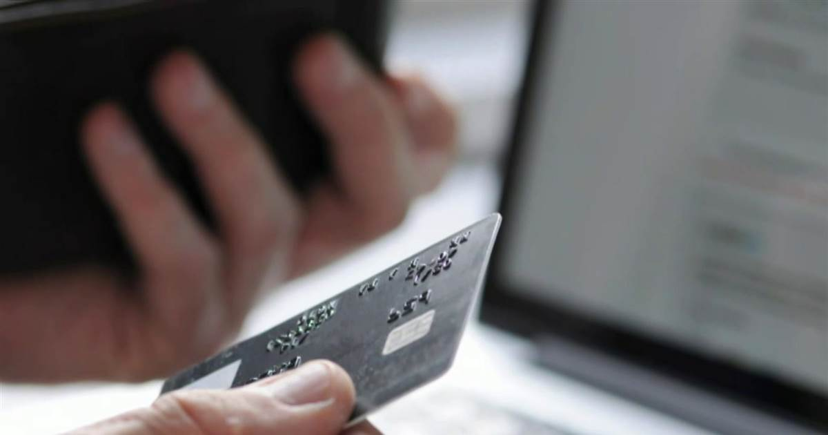 What to know about canceling store credit cards