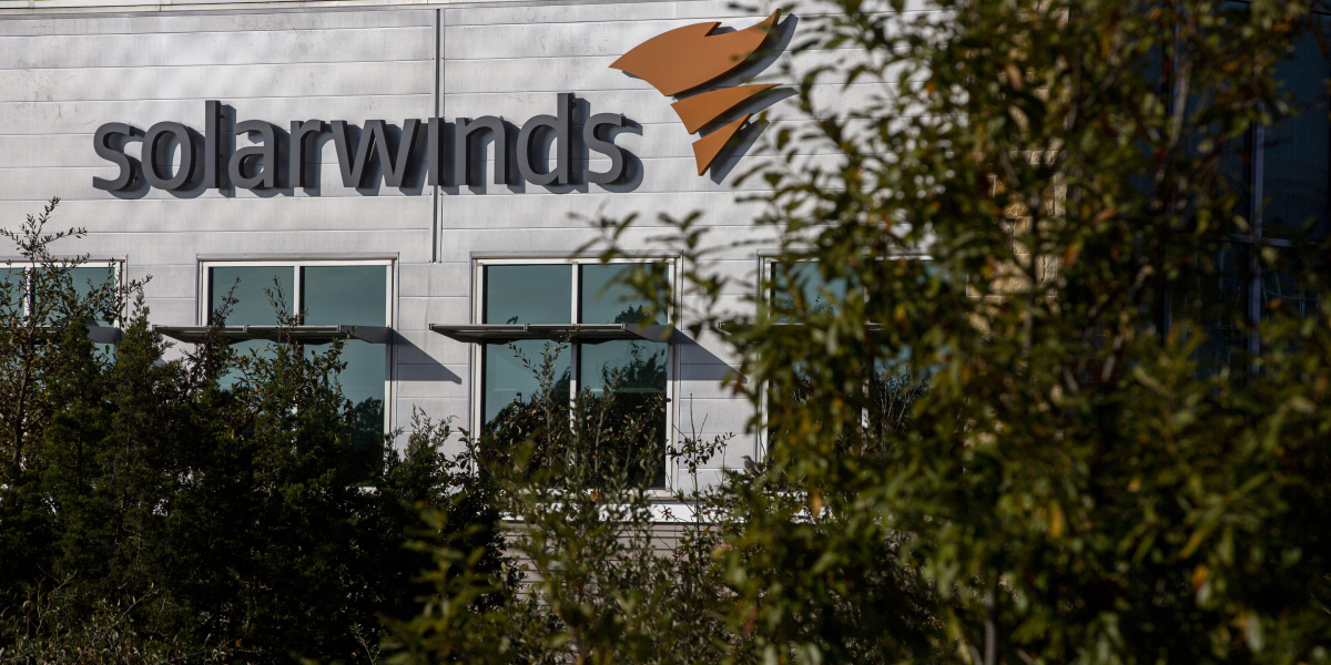 Why the SolarWinds hack is even worse than you thought