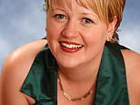 Singing teacher, 49, claims she was forced out of her job at top private school
