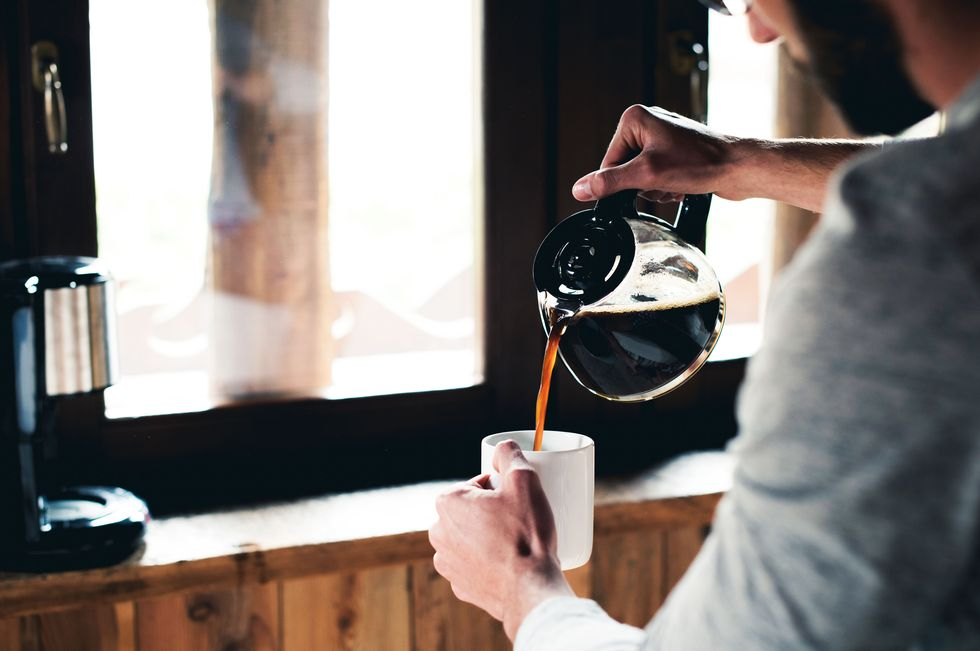 The 15 Best Coffee Makers for Every Budget
