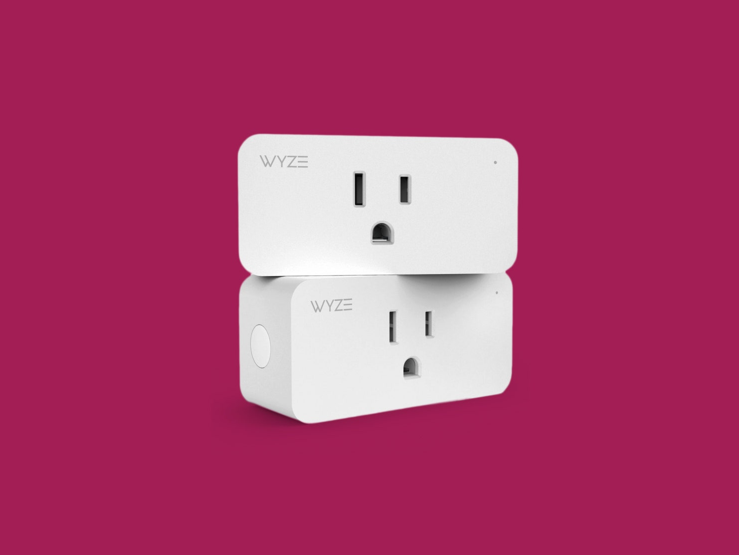 The Best Smart Plugs to Help Modernize Your Home