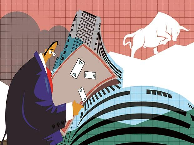 Budget-related stocks to watch: PSUs, infra, financials, healthcare