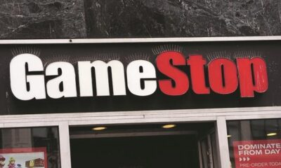 Hedge fund at centre of GameStop fiasco ends month with $8 bn in assets