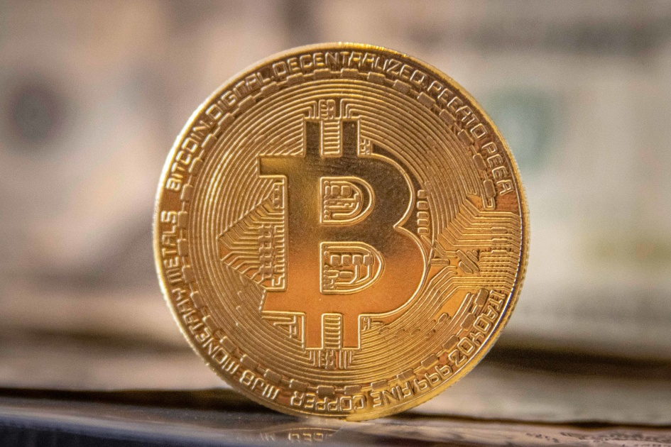 India will propose a law banning private cryptocurrencies like Bitcoin