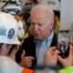 Under Biden order, workers refusing unsafe work could stay on unemployment aid