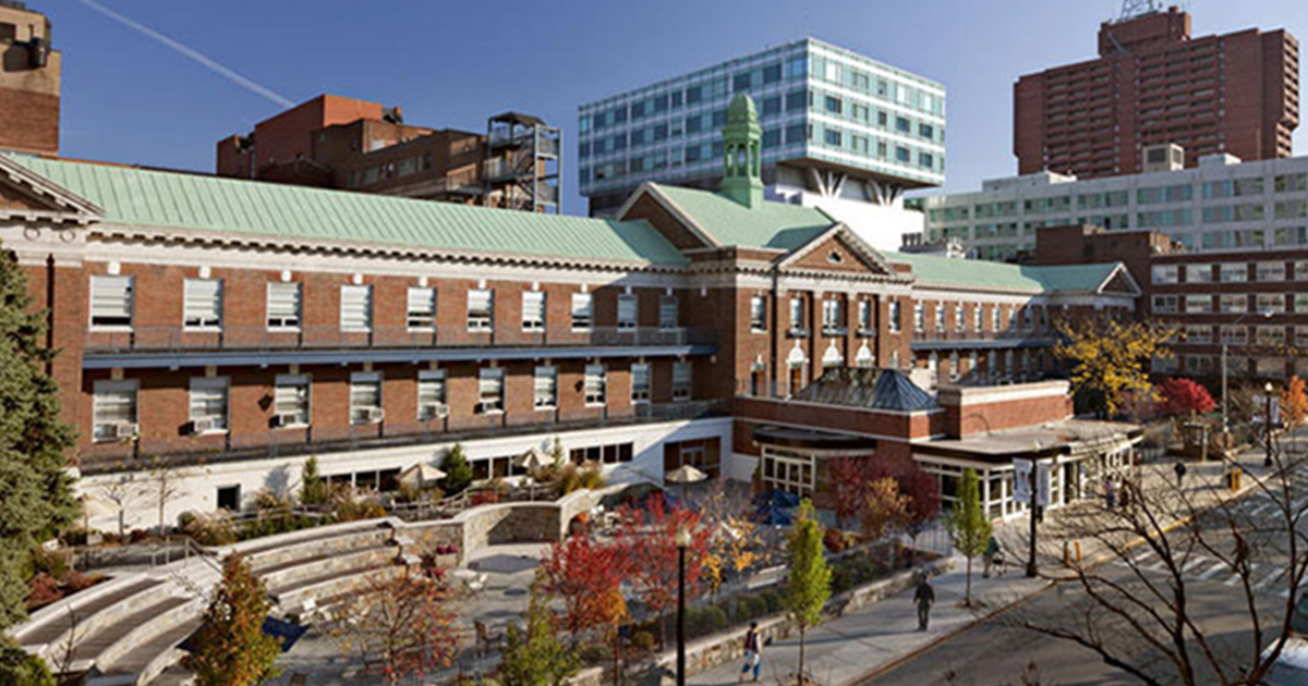 EHR snooping at Montefiore leads to security breach