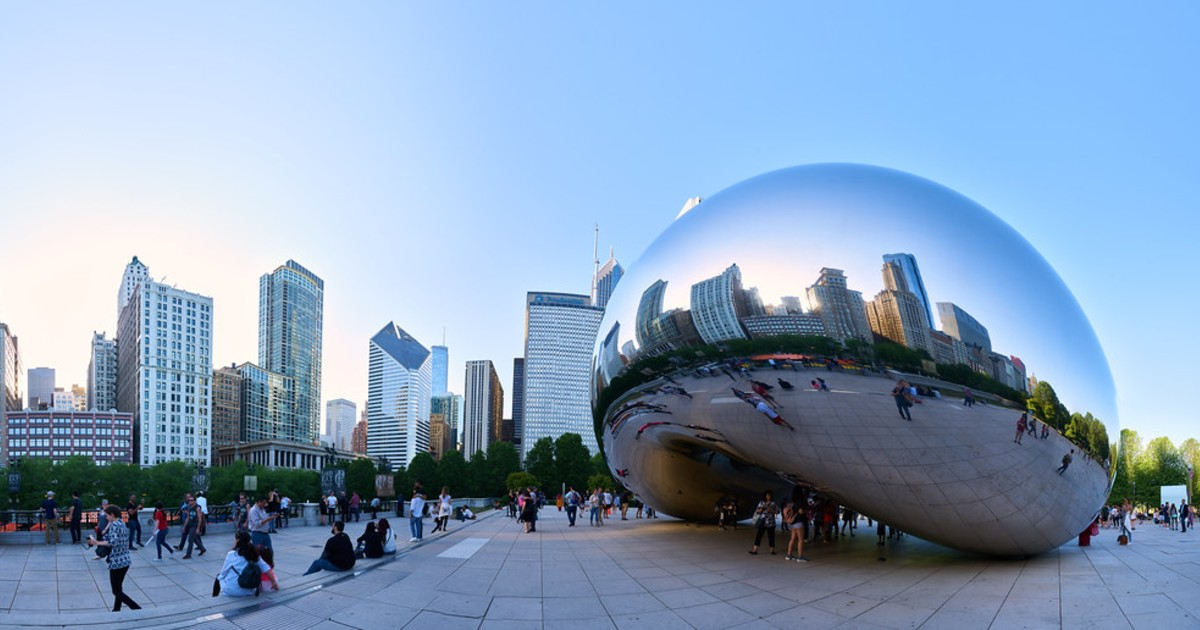 Chicago partners with Zocdoc for COVID-19 vaccine rollout