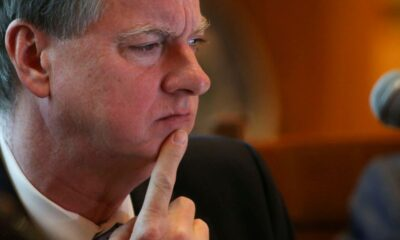 Fed's Evans sees price spikes ahead, but policy steady
