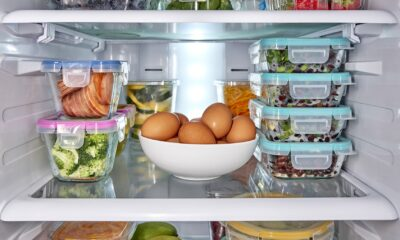 8 Small Ways to Actually Cut Down on Your Food Waste
