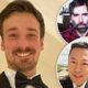 CEO of Parler idolized blogger who said men should travel to Eastern Europe to find girlfriends