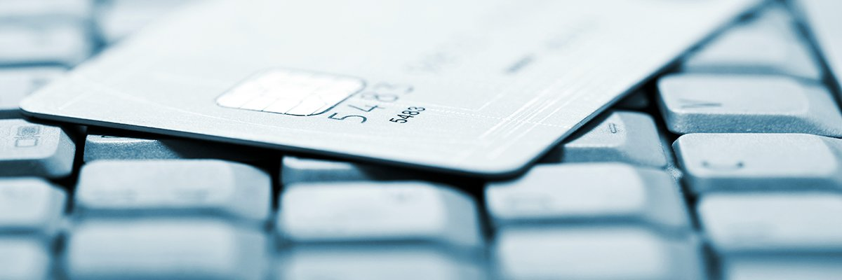 Fraud and cyber crime still vastly under-reported
