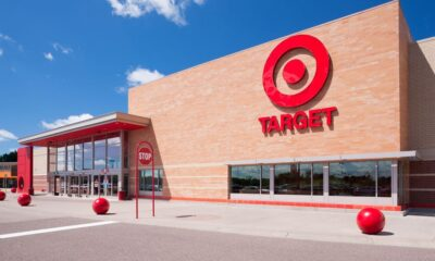 40 Cult-Favorite Products From Target That Hit The Bullseye Every Single Time