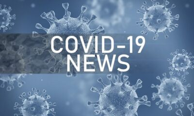 Feds Planning for More Rapid At-Home COVID-19 Tests by Summer