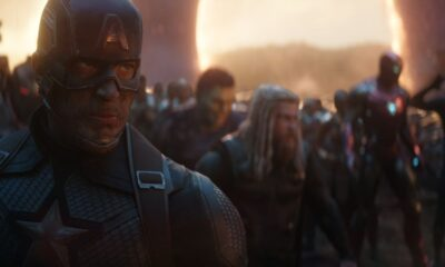 We Figured Out the Marvel Characters With the Most MCU Appearances