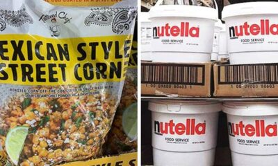 The 24 Hidden Items at Costco You Need to Know About