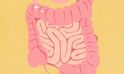 7 Questions People With Ulcerative Colitis May Have About Biologics