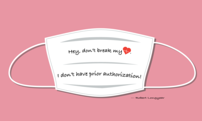 Health Policy Valentines to Warm the Heart
