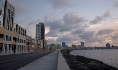 Cuban rules to allow more small businesses spark hope and frustration