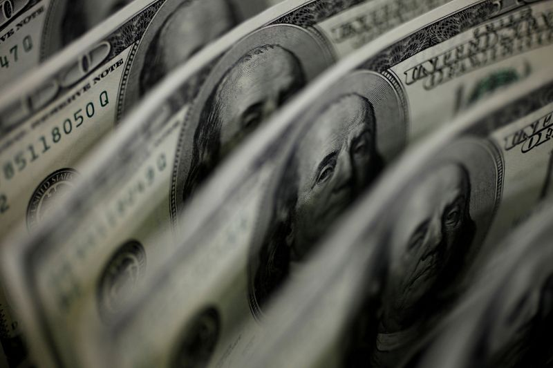 Record $58.1 billion pours into global equity funds: BofA