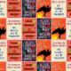 44 of the Best Books by Black Authors You Should Read in Your Lifetime