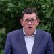 Victoria Covid-19 contact tracing system flaws exposed after Dan Andrews boasts about it