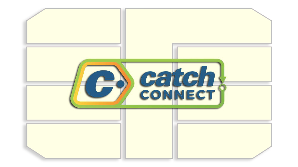 Catch Connect's new prepaid plans are some of the best yet, starting at just AU$9