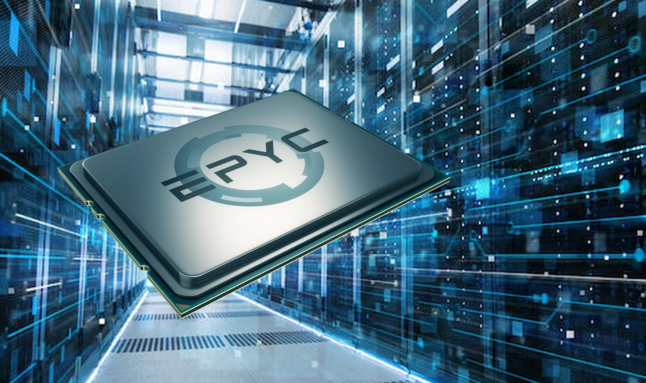 AMD EPYC 7643 Milan server chip uses its 48 cores to generate an amazing Geekbench 5 multi-core result that easily keeps pace with the 64-core Ryzen Threadripper 3990X