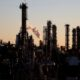 Japan January factory output to rise for first time in three months: Reuters poll