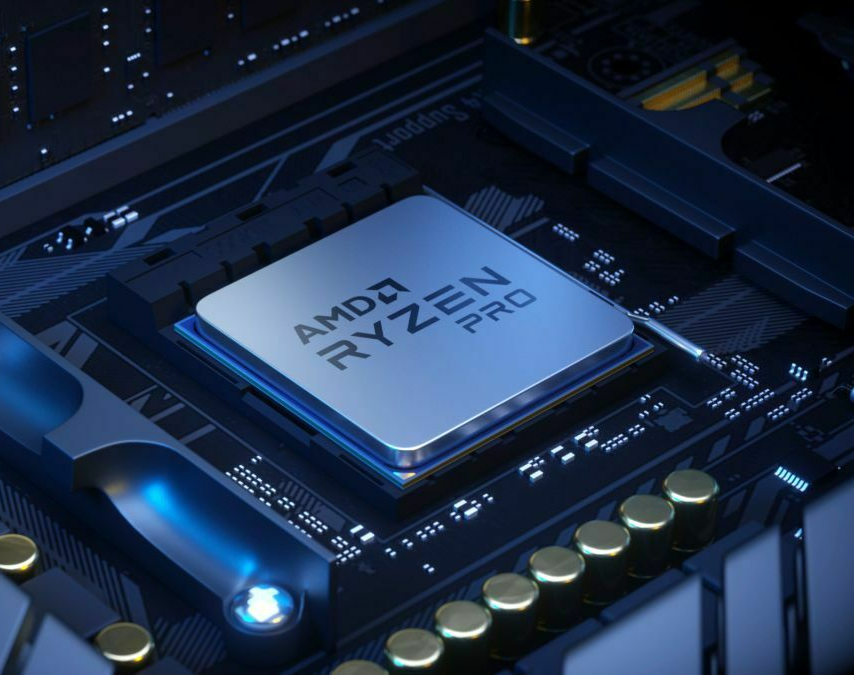 Ryzen 7 5750G is a fantastic APU. One overclocker from Ukraine tested it and…