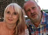 Father-of-two cop, 49, dies after testing positive for coronavirus