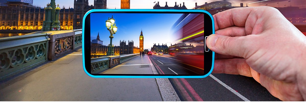 Fixing government digital transformation – lessons from the early days of GDS