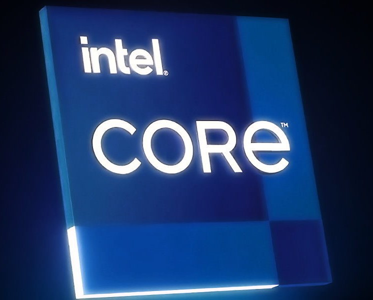 When will you finally get it? You can't compare TDP from Intel and AMD.…