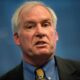 Fed's Rosengren says large fiscal package appropriate, hopes for full employment within two years