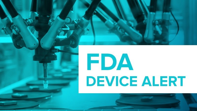 FDA Warns About Potential Inaccuracies With Pulse Oximeters