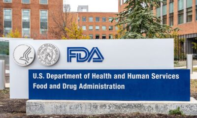 FDA: S-ICD Generator Recall Due to Short Circuit Risk Is Class I