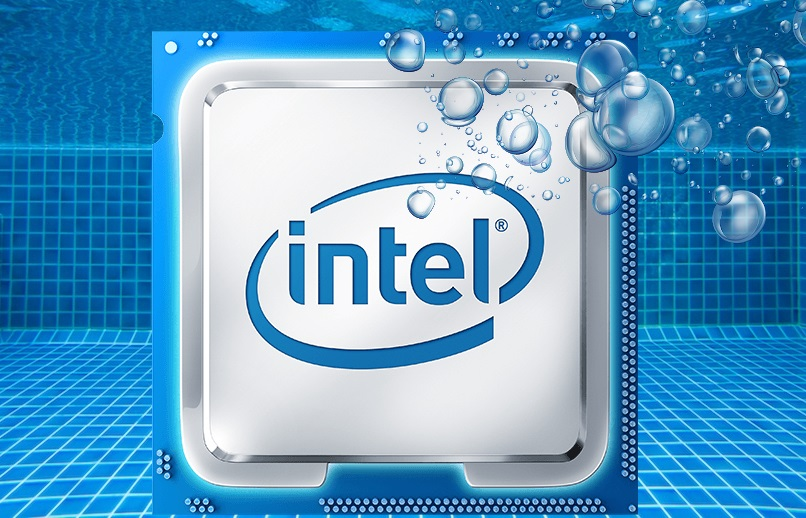 Intel Core i9-11900KF plunges past 5 GHz on Geekbench but multi-core cramp leaves it out of its depth against AMD's Ryzen 7 5800X and Ryzen 9 5900X News