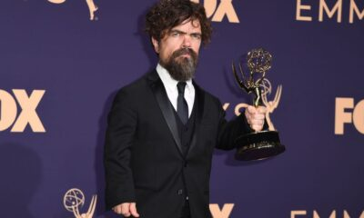 I Care A Lot Star Peter Dinklage Made A Ton of Money on Game of Thrones