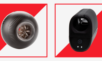 These 17 Vibrators for Men Will Change How You Think About Sex Toys