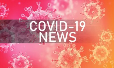 500,000 Americans Now Dead from COVID-19