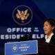 Biden trade czar Tai eagerly awaited in Washington and Brussels