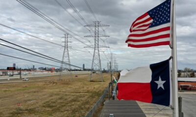 $1 Billion Class-Action Lawsuit Filed Against Texas Electric Company After 'Catastrophic' Bills