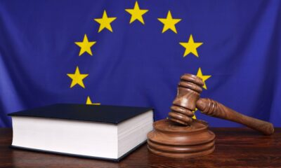EU extends changes to control rules again because of COVID-19