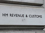 Scammers claiming to be from HMRC target almost 270,000 people