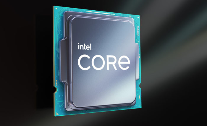 What were the system specs for the ryzen 7 5800x test? I ran a…