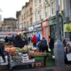 UK's Sunak to provide 5 billion pounds of grants to pandemic hit businesses in budget