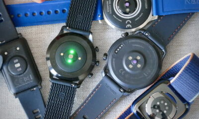 Wearables don't work the same on dark skin. It's time to change that