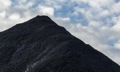 Coal India's production and offtake remained subdued in February